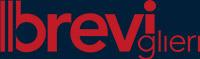 Logo Breviglieri-small